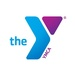 The Granite YMCA