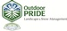 Outdoor Pride Landscape & Snow Management