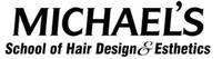 Michael's School of Hair Design & Esthetics