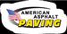 American Asphalt Paving