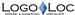 Logo Loc Inc.