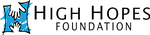 High Hopes Foundation of NH, Inc.