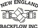 New England Backflow, Inc.