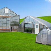 media - Rimol Greenhouse Of Photos