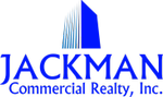 JACKMAN Commercial Realty, Inc.