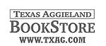 Texas Aggieland Bookstore