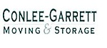 Conlee-Garrett Moving & Storage