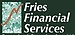 Fries Financial Services, LLC