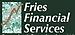 Fries Financial Services, LLC