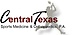 Central Texas Sports Medicine & Orthopaedics, PA