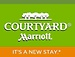 Courtyard By Marriott College Station
