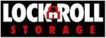 Lock-N-Roll Storage