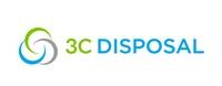 3C Disposal