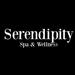 Serendipity Spa & Wellness