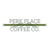 Perk Place Coffee Company