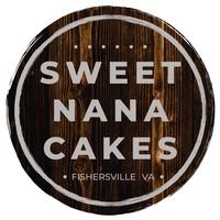 SweetNanaCakes LLC