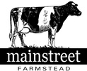 MainStreet FarmStead
