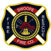 Swoope Volunteer Fire Company