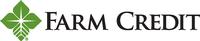 Farm Credit of the Virginias, ACA