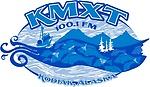 KMXT PUBLIC RADIO
