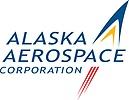 ALASKA AEROSPACE