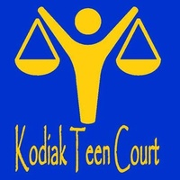 KODIAK TEEN COURT, INC.