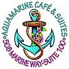 AQUAMARINE CAFÉ, LLC