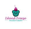 Island Freeze