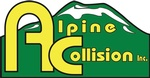 Alpine Collision, Inc.