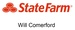 Comerford / State Farm Insurance