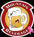 Mountain Beverage Co., LLC