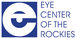 Eye Center of the Rockies