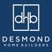 Desmond Homebuilders
