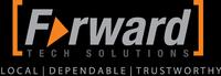 Forward Tech Solutions, LLC