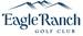 Eagle Ranch Golf Club