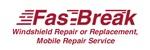 Fas-Break Auto Glass