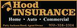 Hood Insurance Agency