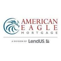American Eagle Mortgage