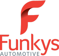 Funky's Auto Group