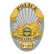 Grove City Ohio Division of Police