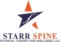 Starr Spine Physical Therapy Wellness