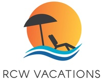 RCW Vacations