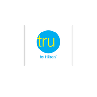 Home2 Suites and Tru by Hilton-Grove City