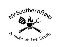 MrSouthernflava-A taste of the South