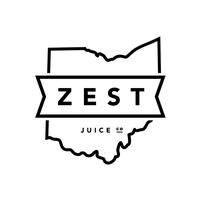 Zest Juice Co.