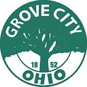 City of Grove City