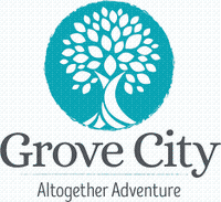 Visit Grove City (Grove City Convention and Visitors Bureau)