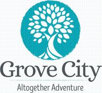 Visit Grove City (Grove City Convention and Visitors Bureau)