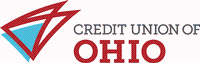 Credit Union of Ohio