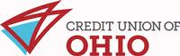 Credit Union of Ohio